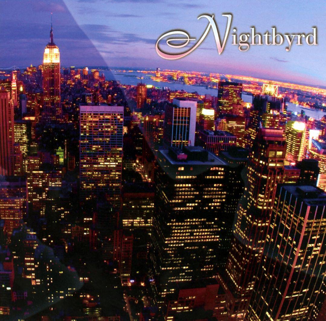 Nightbyrd